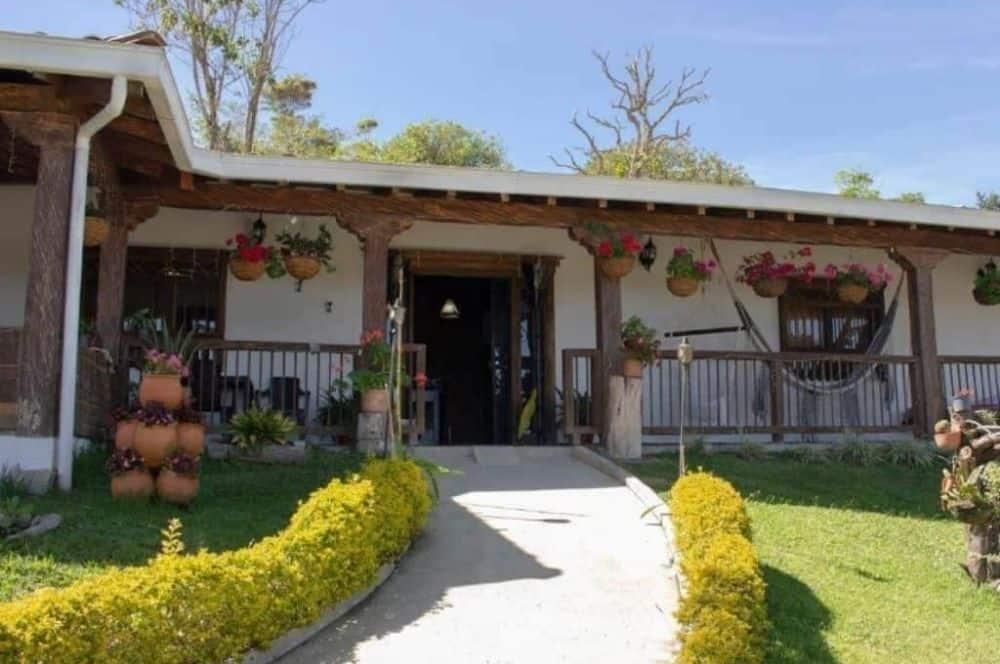 Country house Guatape (1)