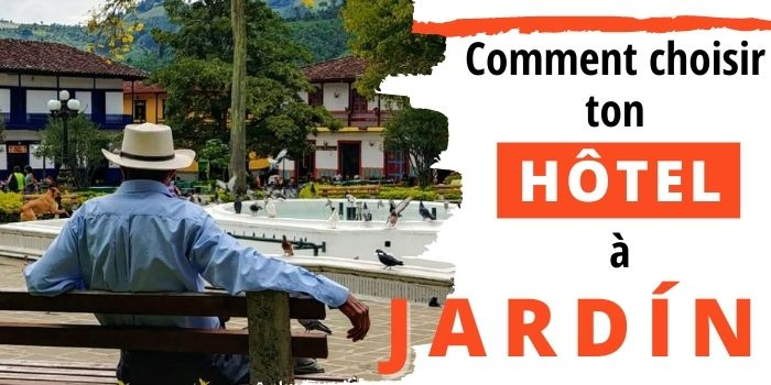 Top 7 Meilleurs Hôtels de Jardín, Antioquia : Avis et Conseils