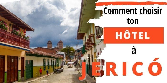 TOP 10 Meilleurs Appartements Et Hôtels À Jericó : Avis d'Experts